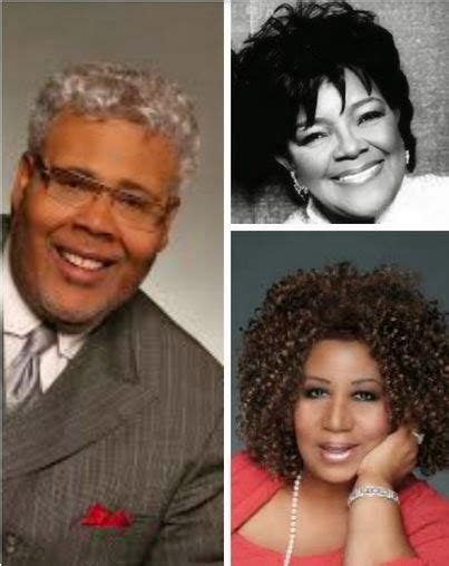 christian house music artists 17 best images about gospel music on pinterest gospel music church and music industry
