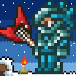 terraria free android terraria android apk data version pro free