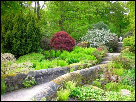 gardening picture rhs garden harlow carr
