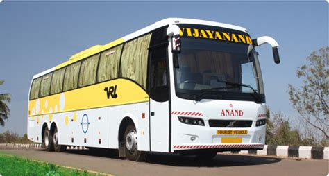 vrl travels  bus booking win gifts worth rs  bus booking  abhibus