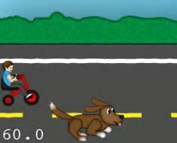 construct 2 racing game tutorial game center tutorial how to make a simple multiplayer