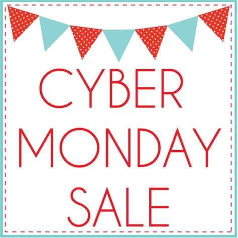 cyber monday desk sale your 31 bag lady cyber monday sale november 16th