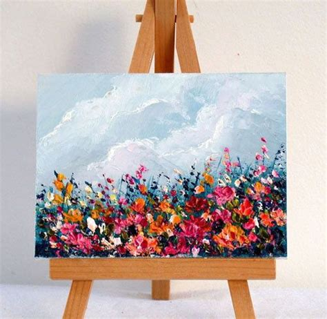 1000 ideas about painting formica on pinterest painting 1000 ideas about flower painting canvas on pinterest