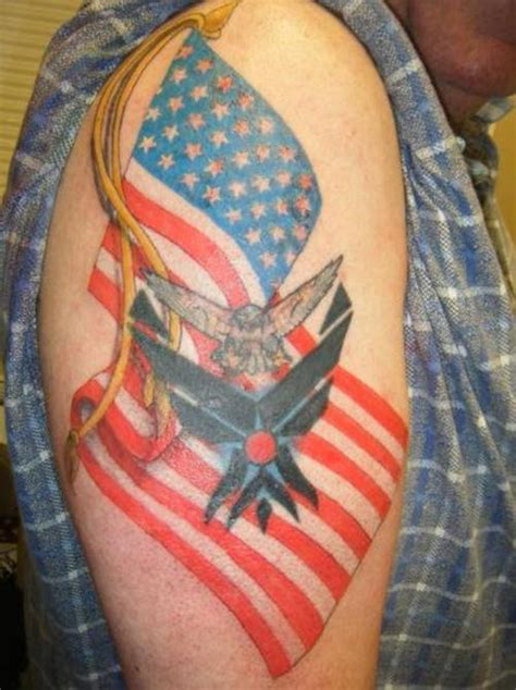 patriotic tattoos designs ideas and meaning tattoos for you