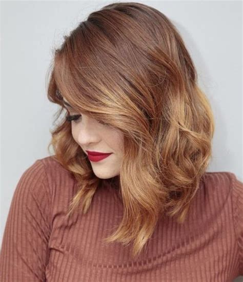 best hair colors 2016 winter hairstyles 2017 hair 182 best hair color hairstyles ideas 2017 images on