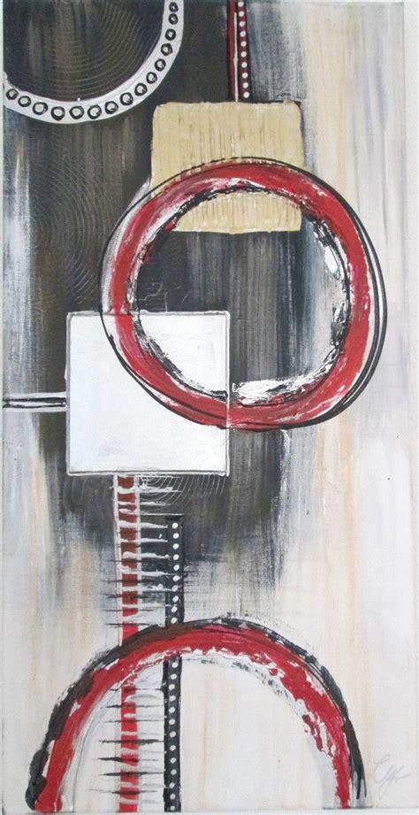 Kunstdruck Selber Herstellen by Struktur Kunstdruck 214 Lmalerei Abstrakt