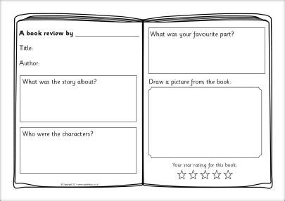 8 Best Photos Of Writing Book Layout Book Writing Format Indesign Book Layout Templates And How To Write A Children S Book Template