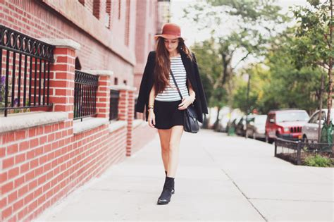 Fashion Week Day Three by Snakes Nest New York Fashion Week Day Three