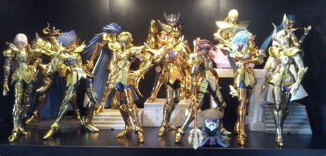 Seiya Goldsaint 12 Bintang Ex 17 best images about toys on fighter playstation and wings