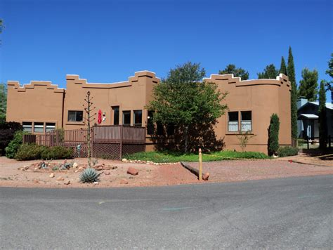 Arizona Colon Hydrotherapy Detox Spa by Sedona Colon Care Colon Hydrotherapy Irrigational Cleanse