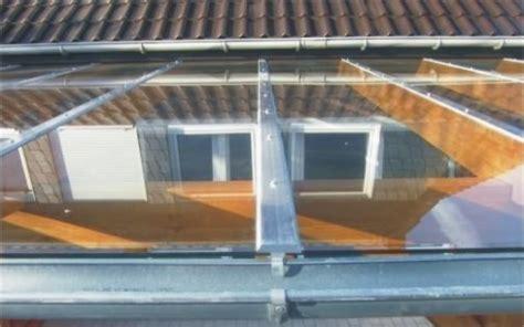 sicherheitsglas berdachung terrassen 252 berdachung glas terrassendach preise