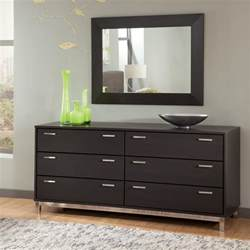modern bedroom dressers modern dressers amp armoires design ideas for house