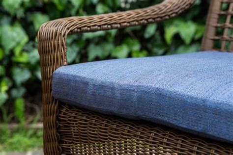 buy patio furniture  sets