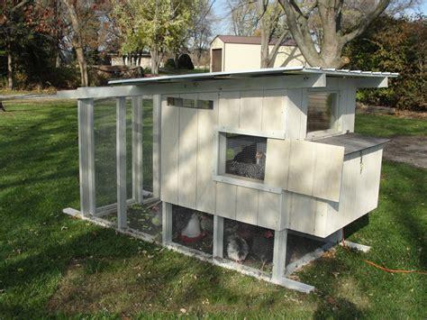 chicago coop backyard chickens community