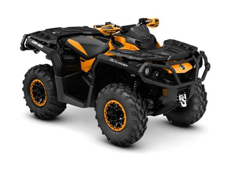 atvs for sale image gallery new atv