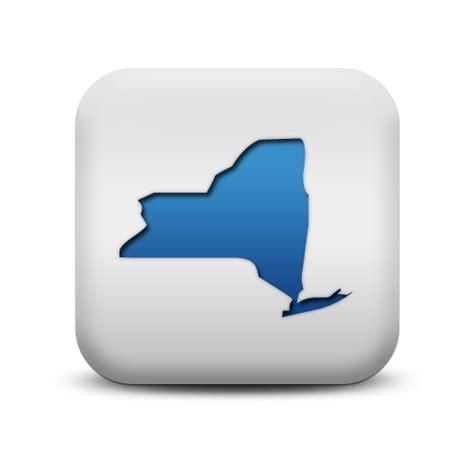 New York Property Tax Records 寺社に油事件 宗教団体幹部に逮捕状 お清め と証言 ガールズちゃんねる Channel