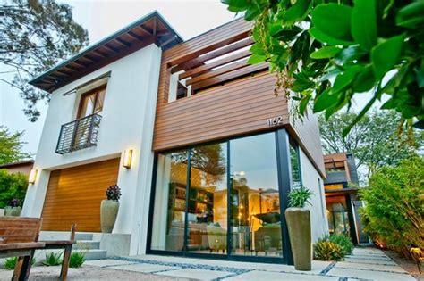 high tech houses green show home stars high tech