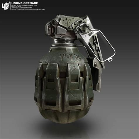 transformers hound weapons 24 best transformers images on pinterest optimus prime