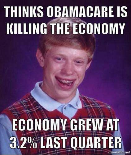 Anti Obamacare Meme - funny obamacare memes