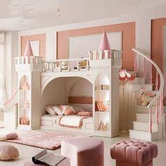 Tempat Tidur Napoli Frozen 10 ide kreatif tempat tidur tingkat anak