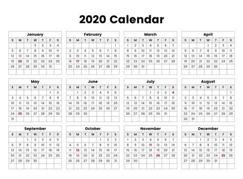 fillable calendar year  holidays  net market media fillable calendar year  holidays