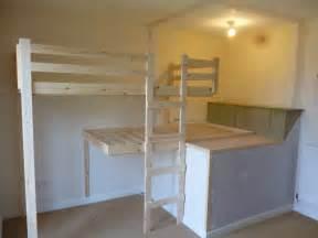 Bunk Bed Design Plans Impressive Bunk Beds For Plans Design Gallery 4963