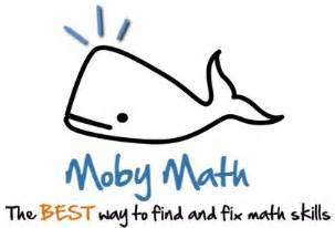 Moby Max Math » Home Design 2017