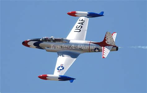 lockheed t33 jets aircraft for sale used new 1 2 2000 lockheed t33 for sale buy aircrafts