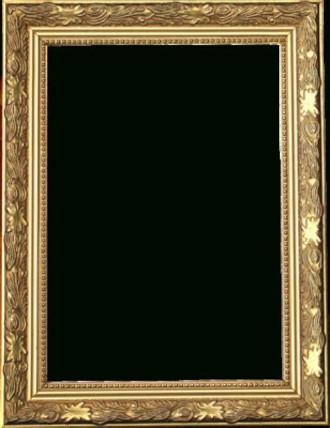 picture frames picture frame templates for photoshop