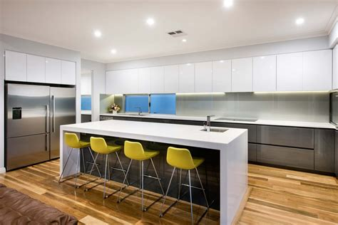 kitchen ideas perth luxury kitchen 2011 the best home design