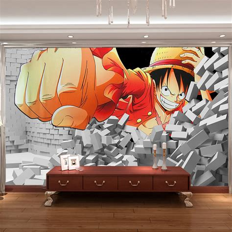 japanese wall murals image gallery japanese wall murals