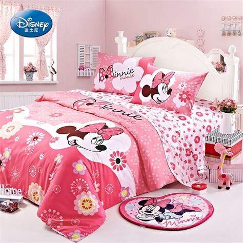 minnie mouse comforter set 23 best mickey mouse and minnie mouse bedding images on