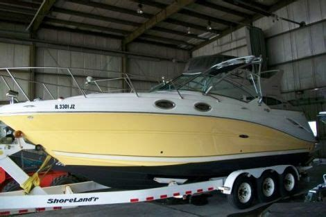 boat covers waterloo iowa boats for sale in iowa boats for sale by owner in iowa