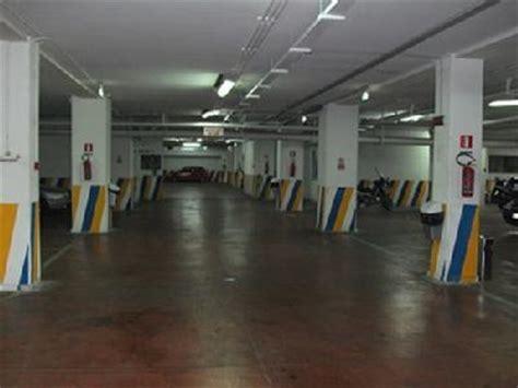 via porta di massa napoli car park in vico degli scoppettieri 47 in naples parclick