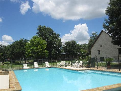 Gruene Cottages New Braunfels Tx by Gruene Cottages Prices Cottage Reviews Updated 2017