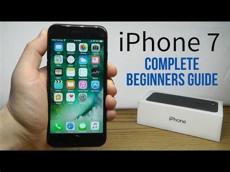yo yo tricks a beginners guide features 100 amazing tricks to get you started books iphone 7 complete beginners guide vidoemo emotional