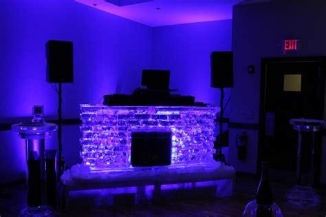 wedding dj layout wed bash 2013 celebrates chicago wedding vendors