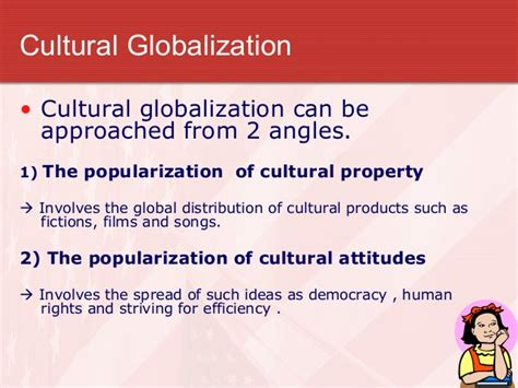 rethinking multicultural education teaching for racial and cultural justice cultural globalization language education