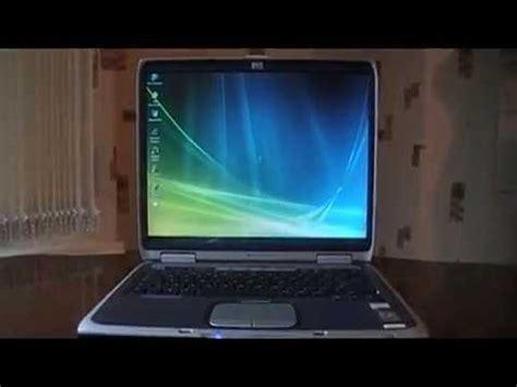 hp pavilion ze4800 ze4801ea xp m 2500+ laptop notebook pc