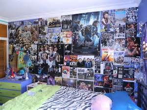 Bedroom Band tumblr wall posters displaying 20 gallery images for tumblr