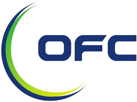 fb wiki file oceania football confederation logo svg wikimedia