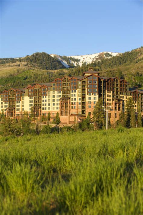 canyons resort real estate canyons ski resort real estate