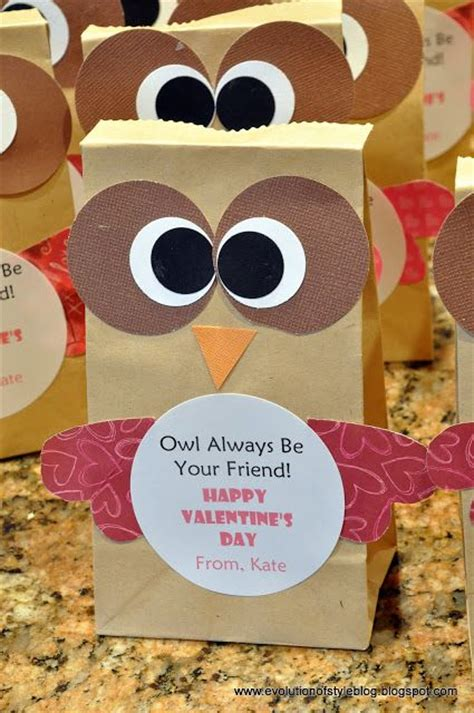 brown valentines day 88 best images about one another crafts on