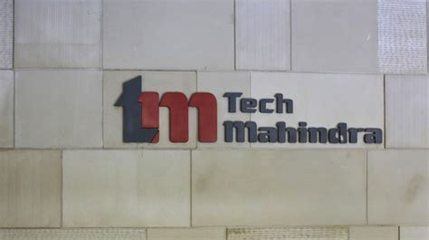 tech mahindra foundation tech mahindra foundation news and information franchise