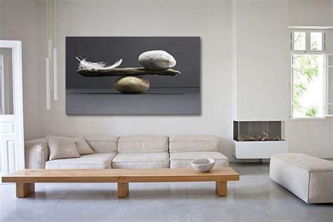tableau zen d 233 coration murale zen izoa