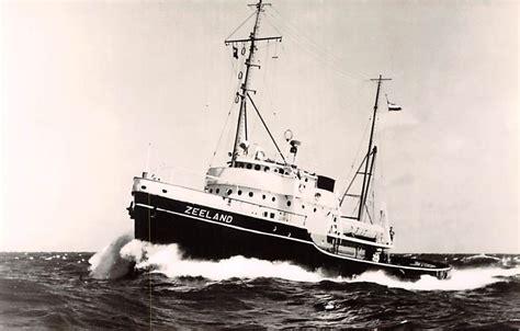 sleepboot ijmuiden ijmuiden zee sleepboot zeeland n v bureau wijsmuller
