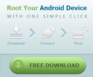 one click root for android everything you need to about rooting your android android central
