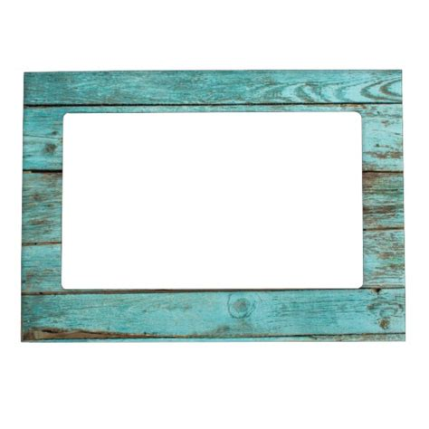 turquoise wood teal barn wood weathered beach picture