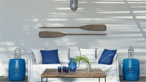 arredamento mediterraneo stile mediterraneo verde acqua per la tua casa al mare