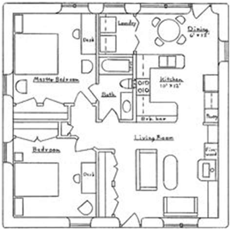 house plans under 900 square feet 1000 images about let s build a house on pinterest 800 sq ft house house plans and